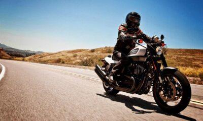decalogo del motociclista