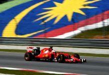 GP Malesia 2015