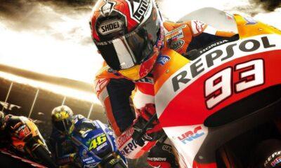regolamenti Moto GP