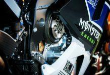 moto-da-competizione