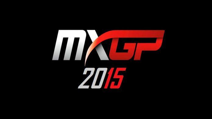 Calendario Mxgp 2015