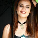 Paddock Girls SBK | Imola 2015