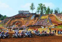 maggiora-motocross