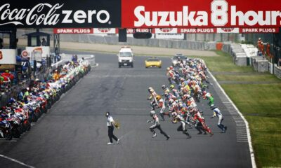 Suzuka 2015