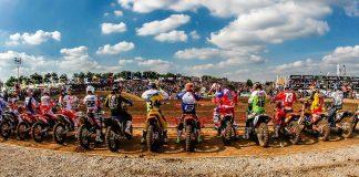 Motocross delle Nazioni 2015
