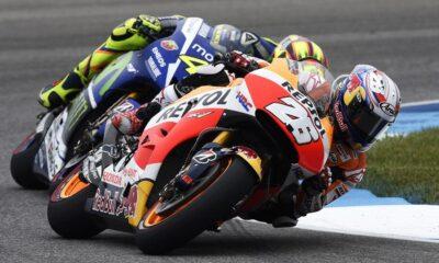 motogp-Indianapolis 2015