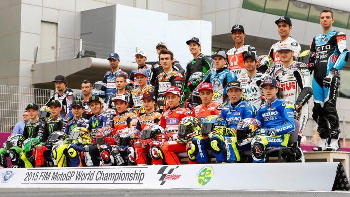riders-motomondiale-2015