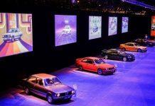 serie-3-BMW