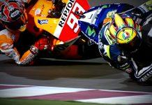 top-5-duelli-rossi-vs-marquez