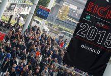 eicma-2015