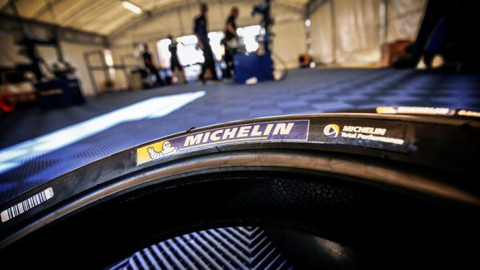 michelin_motogp 2016