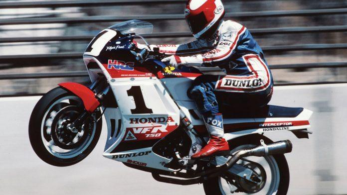 trofeo old superbike