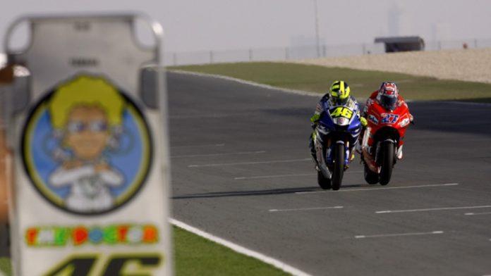 stoner qatar 2007