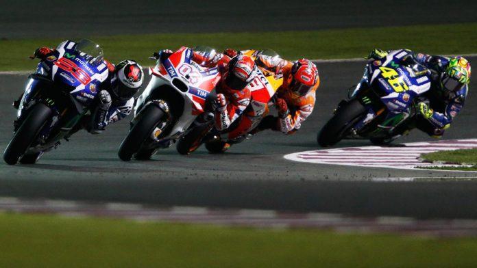 pagelle-qatar-motogp-2016