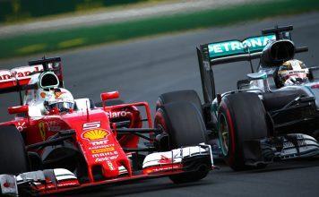vettel-hamilton-formula1