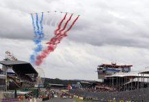 piloti francesi motogp
