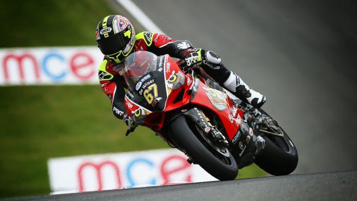 Shane-Shakey-Byrne-Brands-Hatch-2016