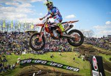 tony-cairoli-mxgp-germany-2016