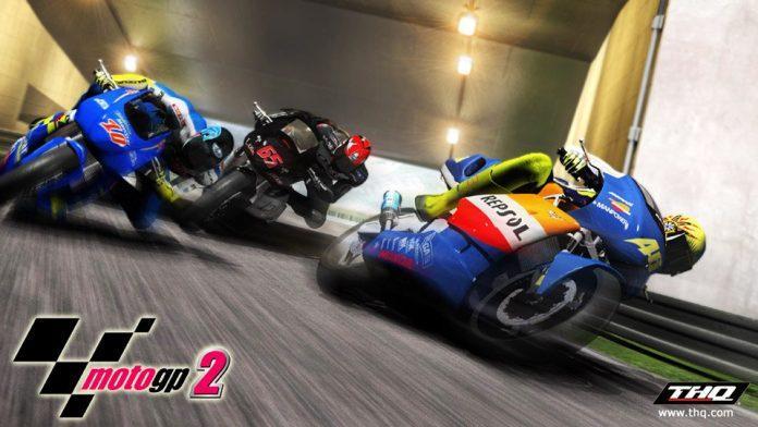 I Migliori Giochi Di Moto Della Storia Motori News 24