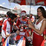 MotoGP Streaming Austria