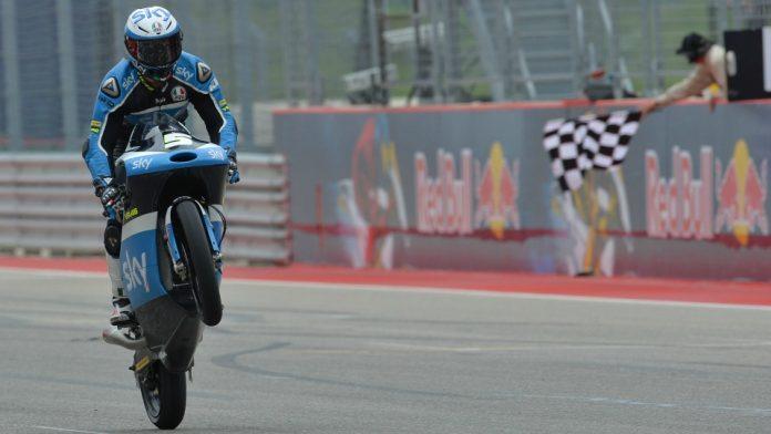 romano fenati italiani moto3