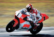 WAYNE RAINEY MISANO
