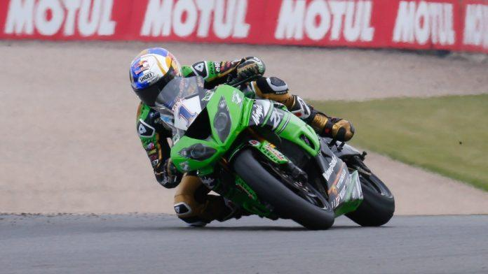 supersport magny cours