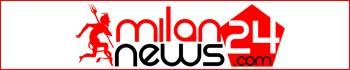 milannews24