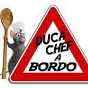 Andrea Imondi