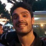 Donato Melchionda