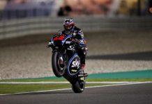 Moto2-Bagnaia