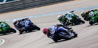 ANALISI SUPERSPORT THAILANDIA
