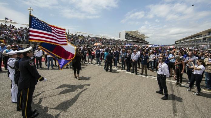 MotoGP Austin Streaming, come vedere la Diretta TV - Motori News 24