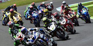 BSB KNOCKHILL