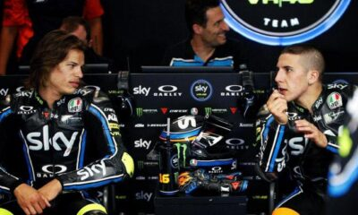 Sky Racing Team
