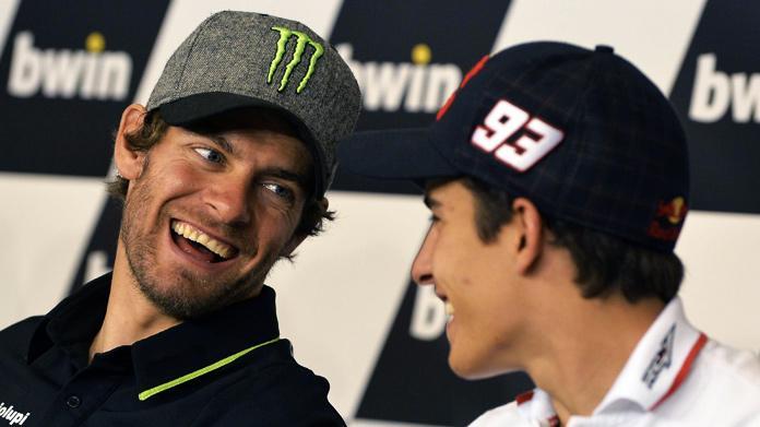 MotoGP | Honda, Márquez: