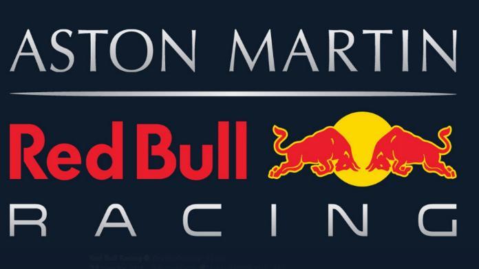 Formula 1, nasce Aston Martin Red Bull Racing