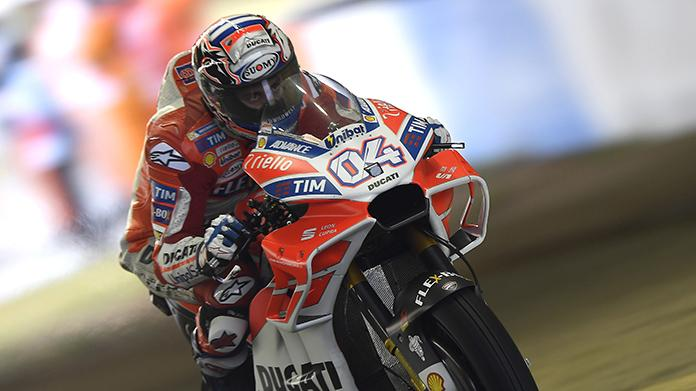 MOTOGP STREAMING MOTEGI