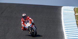 Ducati-MotoGP-test-Australia