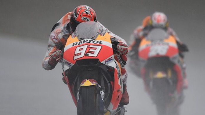 Honda-MotoGP-Motegi