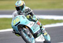 Mir-Australia-Moto3