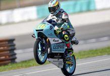 Mir-Moto3-Sepang