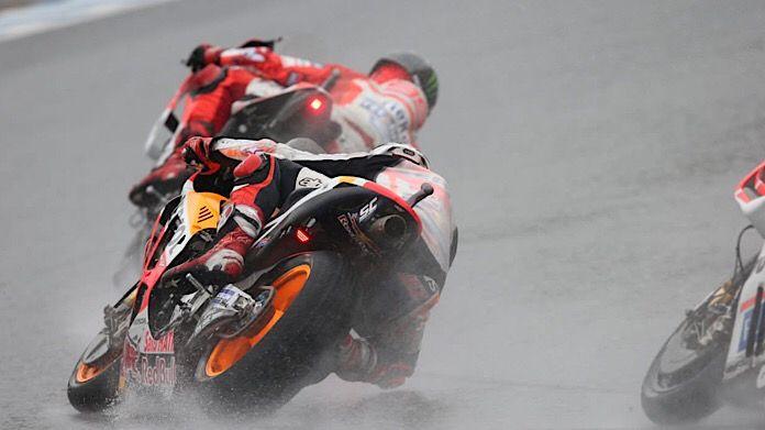 MotoGP-bagnato-Motegi