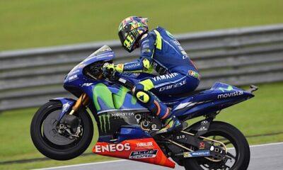 MotoGP-yamaha-Rossi-Sepang