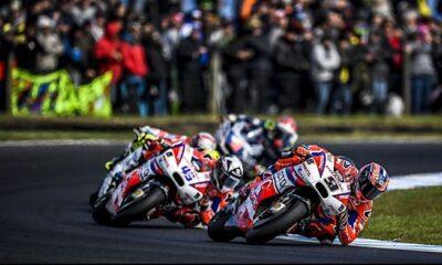Pramac-MotoGP-Australia