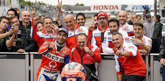 Pramac-MotoGP-Motegi-Petrucci