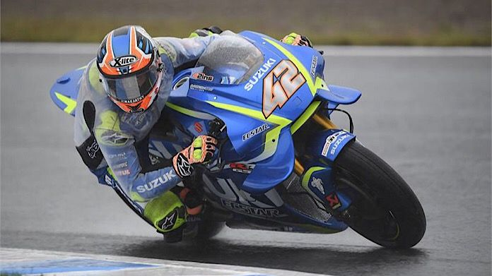 Rins-motegi-MotoGP-FP1