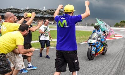Rossi-Morbidelli-Sepang-Moto2