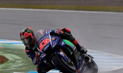 MotoGP-Yamaha-Vinales