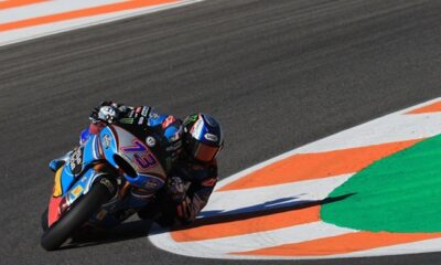 Alex-Marquez-Moto2-pole-Valencia